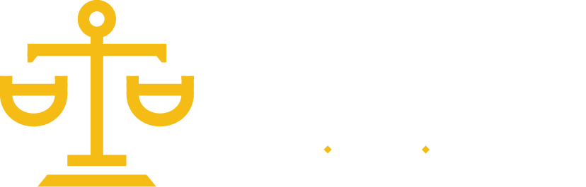bkch-advokati.cz