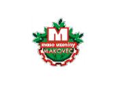 logo13-uprava
