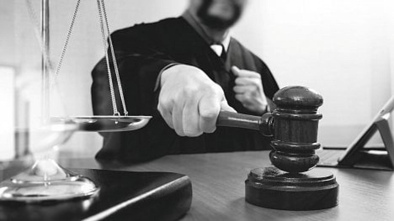 deposit-soud-rozsudek-pravo-zakon-spravedlnost-1-prev