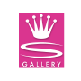 sgallery logo
